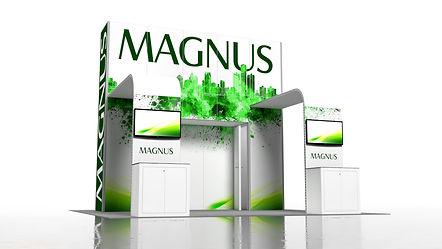 20x20 Magnus 001 isol2.effectsResult.jpg