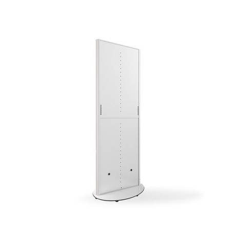 makitso-blade-40-inch-4k-white-digital-k