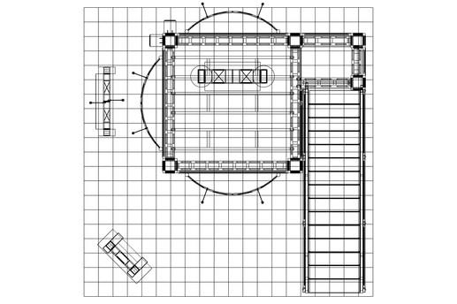 Double-Deck-20x20-Golf-Great-X-Ray.jpg