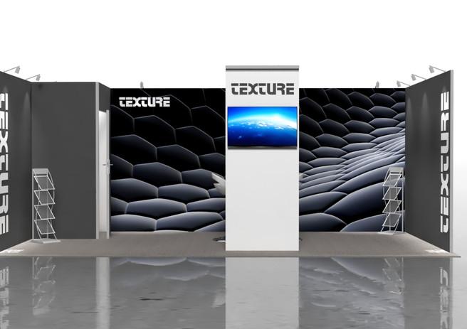10x20 Texture 004 front.effectsResult.jp