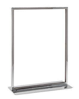 11x14 desk frame