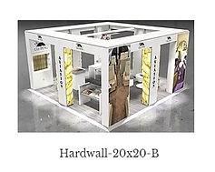 HW-2020 B.jpg