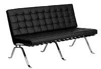 sofa 101 B.jpg