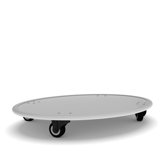 makitso-blade-digital-kiosk-wheel-dolly_