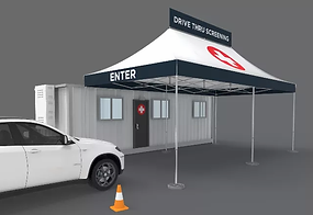 drive-thru-screening-tents.webp