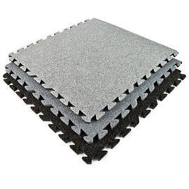 comfort-carpet-shadow-lt-gray-border-sta