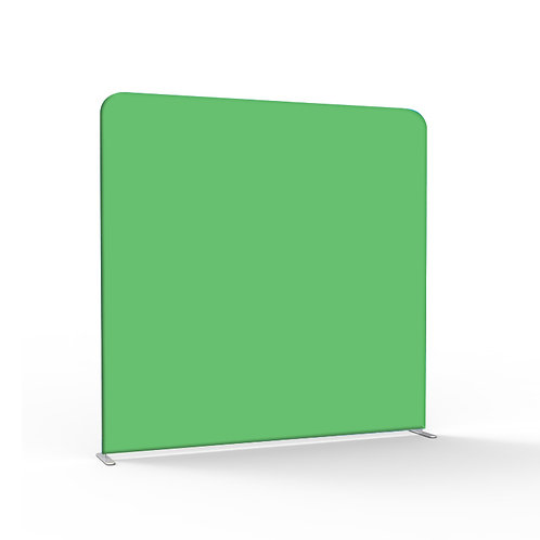 Instructor Green Screen-103