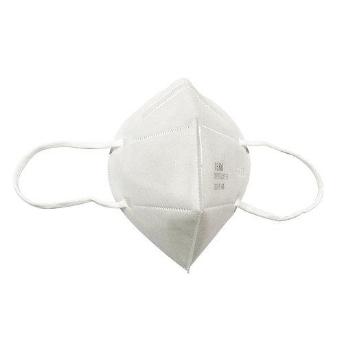 KN95  Disposable Masks-5 pack