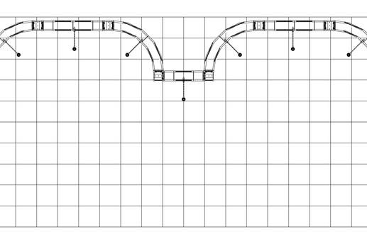 EZ6-10x20-Sonoma-X-Ray.jpg