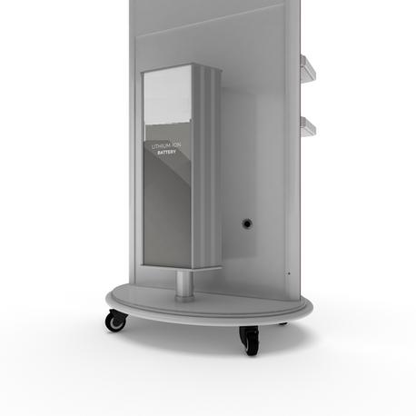 makitso-blade-digital-kiosk-lithium-ion-