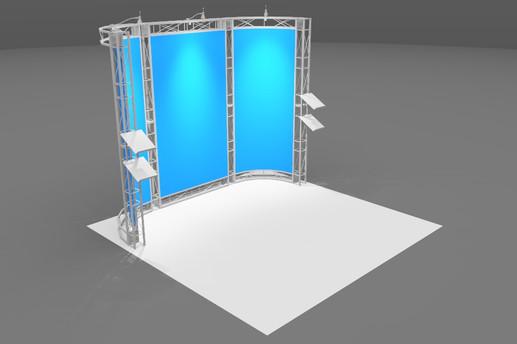 EZ6-10x10-Bodega-Isometric-1.jpg
