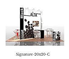 2020 C.jpg