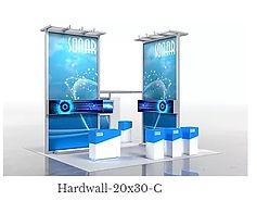 HW-2030 C.jpg
