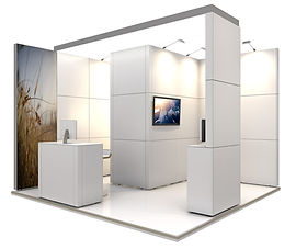 OCTAWALL_CUSTOM_SMALL_BOOTH_CLADDING.jpg