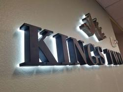 thumbnail_Kings Two