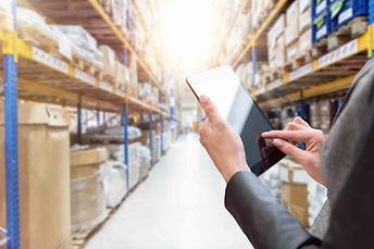 warehouse copy.jpg