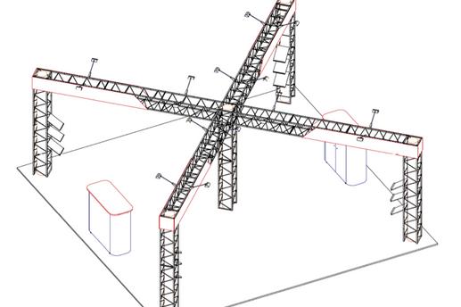 Stowaway-20x20-Quartz-graphics (1).png