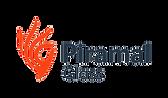 Piramal-Glass-logo_RGB-e1582711627732_ed