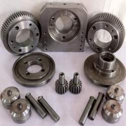lathe-machine-and-milling-machine-job-wo