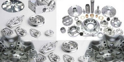 Machined-Components-600x300px