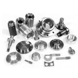 cnc-machining-job-work-250x250