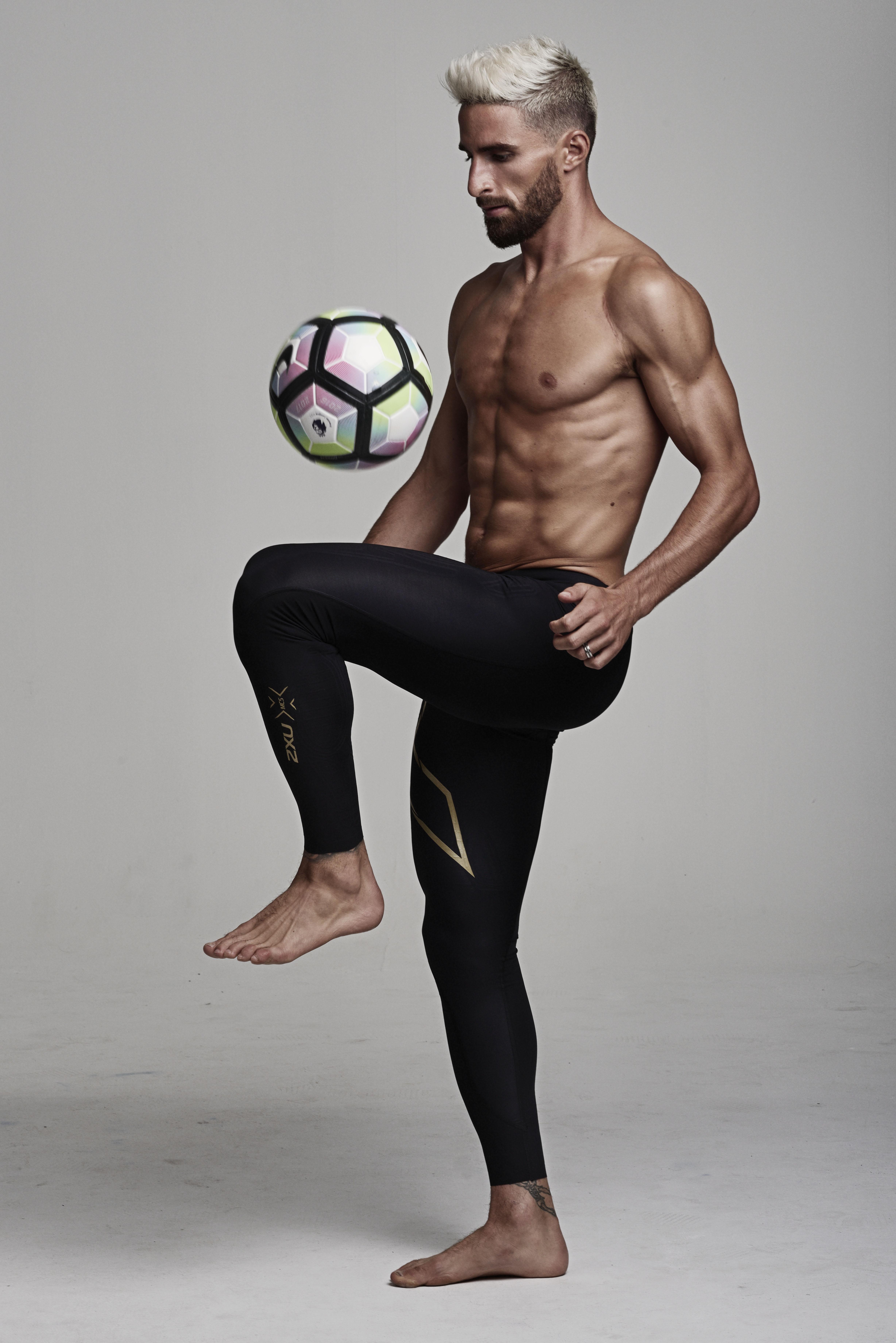 Fabio 8