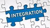 integration v1.jpg