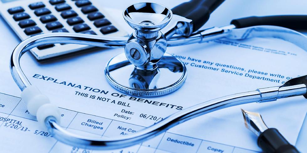 Medical image for website.png