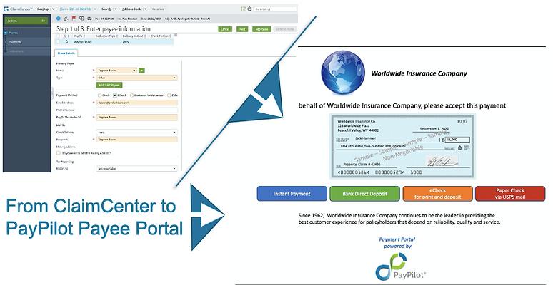 2020 Guidewire Prelude Screengrab.png