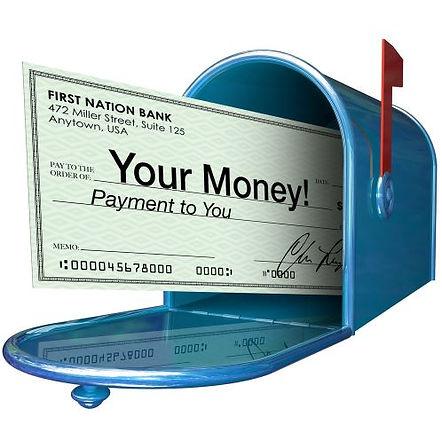 check-mailbox sm.jpg