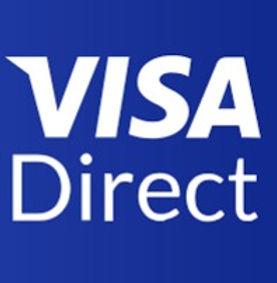 Visa Direct_edited.jpg