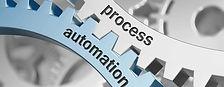 Process Automation.jpeg