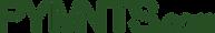 PYMNTS-logo-green.png