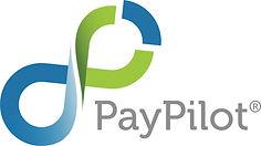 paypilot_logo (1).jpg