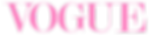 1pink-vogue-logo.png