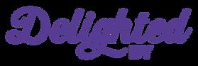 DelightedBy_Logo_DB_Purple_210x@2x.webp