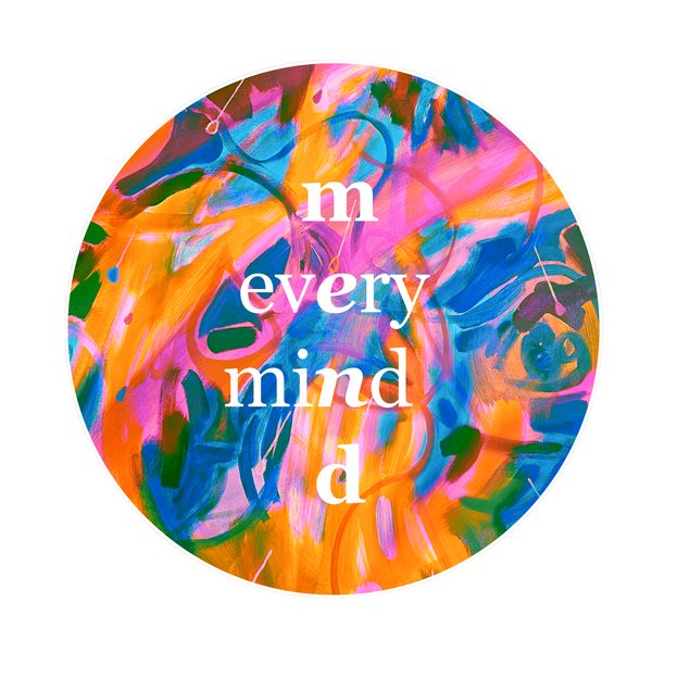 Mend Every Mind