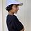 Thumbnail: Logo Hat