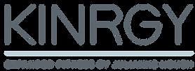 copy-of-kinrgy-logo-grey_1_orig.png