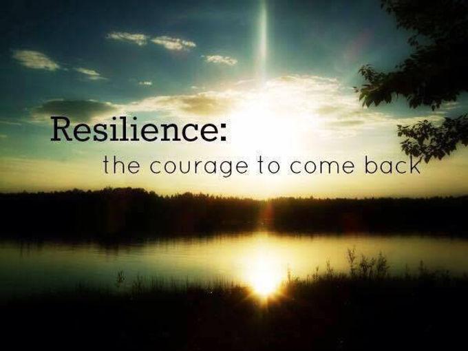 resilience sunset.jpg