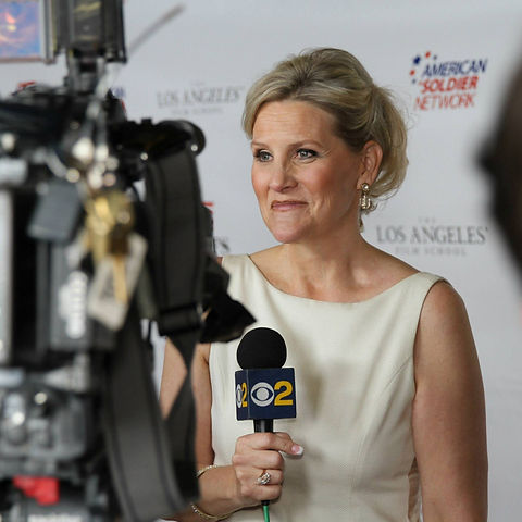 Reporter Annie.JPG