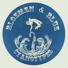 Bloemen & Blue