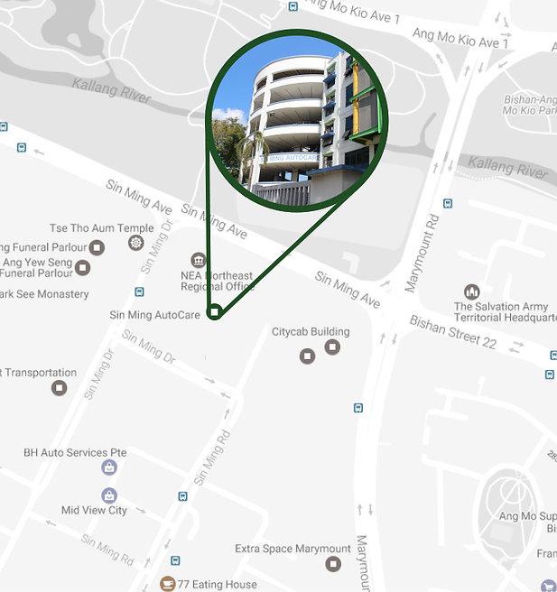 contact-map (1).jpg