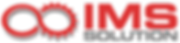 imss-logo-transparent.png
