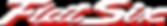 flatsix_logo.png