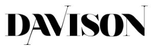 davidson-logo.png
