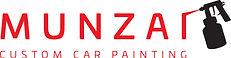 MunZai_Logo.jpg