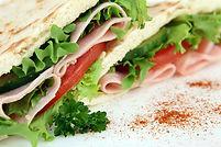 appetizer-1238615_1280.jpg