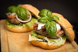 hamburger-494706_640.jpg