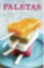Paleteria Chihuahua Dumas, Texas Ice Cream